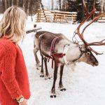 Najšarmantnija božićna sela gdje ćete uživati u pravoj zimskoj idili