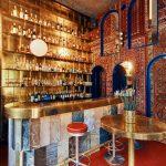 Marokanski bar u srcu Varšave koji će vas oduševiti