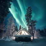 Hotel s veličanstvenim pogledom idealan za ljubitelje zime