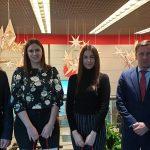 Pogodnosti UniCredit Bank Banja Luka za studente i srednjoškolce