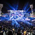 Sea Star okuplja ubitačnu regionalnu hip-hop ekipu koju predvode Vojko V, Klinac, Kuku$, Buntai…