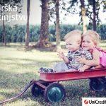 UniCredit Fondacija i UniCredit Group u BiH će podržati NVO koje rade sa djecom i mladima sa 35.000 evra