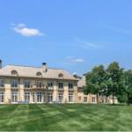 Jedna od lepših koje smo ikada videli: Zavirite u vilu Jon Bon Jovi-ja koju želi da proda