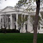 Petnaest odaja u Bijeloj kući skriveno je od očiju javnosti