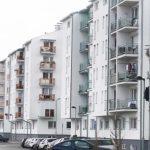Analiza: Iako im je cijena značajno skočila, prodato duplo više stanova u RS