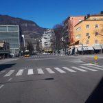 Stanje alarmantno: Banjalučanka Danka Milosavac rođendan proslavlja u karantinu u Italiji