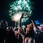 Sea Star festival ide dalje prema planu: Laguna Stella Maris – Umag 22. i 23. maja 2020.