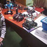 Napravio pametnu kuću: 11-godišnjak Dado Džidić kućnim uređajima upravlja glasom