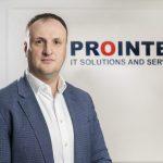 Bojan Vujić, generalni direktor kompanije Prointer ITSS: Za stručnjake i talente u Prointeru uvijek ima mjesta