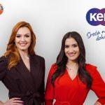 Večeras počinje emitovanje KENO TV-a: Dobra zabava i velike šanse na dohvat ruke