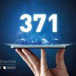 ZATVOREN POZIV ZA POMOĆ PREDUZETNICIMA: 371 prijava za podršku mikrobiznisu