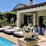 Khloe Kardashian prodaje dom u Calabasasu, pogledajte kako izgleda