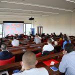 Nova stručna institucija kontroliše tehničke preglede