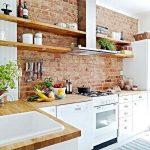 15 stvari koje mora imati svaka kuhinja iz snova