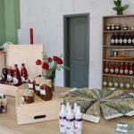 Preduzetničko HVALA: Mali biznis, velika pomoć