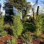 Englez transformisao stari londonski autobus u luksuzni smještaj