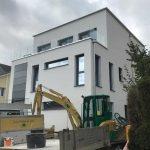 Montažne kuće koje se proizvode u Mostaru postale hit u Švicarskoj