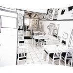 La Linea Café bar – originalni kafić u Banjuci kojeg vrijedi posjetiti