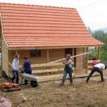 Drvene kuće iz BiH stižu i do Angole