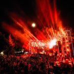 Završeno snimanje Exitovog Life Stream festivala, prvi emitovani nastup okupio čak 400.000 ljudi širom planete!
