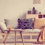 Tajne savršenog doma: Pet trikova za uređenje enterijera uz minimalne troškove
