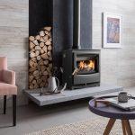 Kamini daju posebnu toplinu domu