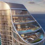 Ovako izgleda penthouse na Floridi vrijedan 21 milion dolara