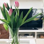 Uskoro počinje sezona tulipana, a mi imamo prijedloge kako ih aranžirati u neodoljiv buket
