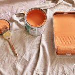 Evo što morate znati kako biste izbjegli tipične greške u odabiru boja za zidove
