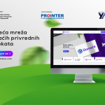 """Budite dio privredne """"mreže"""" u Srpskoj: Besplatno povezivanje na platformi eDomaće"""