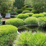 Pripremite vrt za proljeće s naših 7 ideja