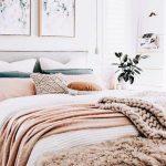 Zlatna pravila za uređenje spavaće sobe