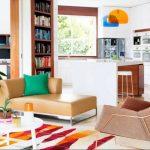 Evo kako stvoriti ugodan ambijent u domu