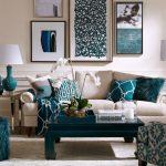 Sedam elegantnih detalja koji će učiniti da vaš dom izgleda kao iz časopisa
