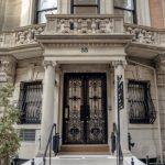 Zavirite u nekadašnju vilu Eleonor Ruzvelt