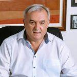 Marinko Umičević: Nisam političar, već čovjek iz naroda koji živi sa svojim radnicima
