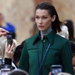 Zavirite u stan supermodela – Kako živi Bella Hadid