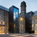 Ozlolašeni britanski zatvor transformisan u luksuzni hotel