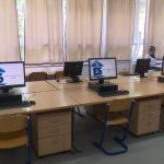 UniCredit Bank Banja Luka donirala opremu kabinetu za bankarstvo Ekonomske škole Doboj