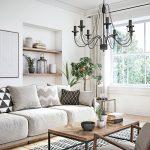 10 SAVJETA ZA UREĐENJE DOMA Ovi savjeti će vam pomoći da uredite dom kao profesionalac