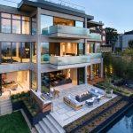 Velelepna vila koja spaja prirodu i luksuz