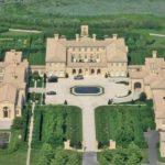 10 najskupljih kuća na planeti