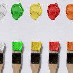 Koju boju zida u dnevnoj sobi psiholozi ne preporučuju