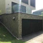 """""""BX Kamen"""" – dekorativnim kamenom svjetskog kvaliteta obogatite vaš dom"""