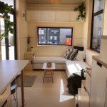 Pet trendova koji su zavladali tržištem luksuznih malenih kuća