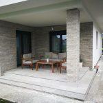 """Prirodni """"BX Kamen"""" vašu fasadu pretvara u umjetničko djelo"""