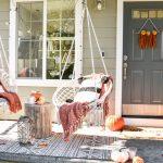 Poželite dobrodošlicu jeseni u vaš dom