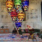 Prefinjena kolekcija rasvjete Dolce & Gabbana