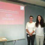 Uspjeh za sve nas: Banjalučaka Nikolina doktorirala na Sorboni