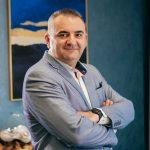 Savo Minić, direktor kompanije Kaldera: Skoplje je novi iskorak Kaldere na tržištu regiona